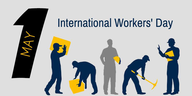 International Day of Workers
