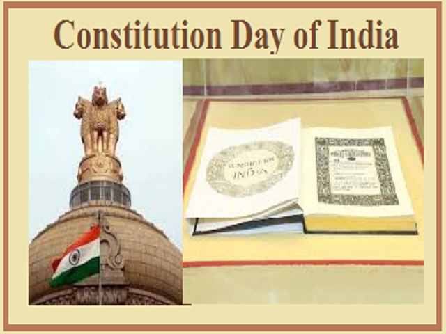 Constitutional Day